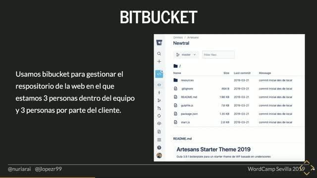 Núria Ramoneda y Javier López del Rio: implementación del rediseño de Newtral.es con versión AMP