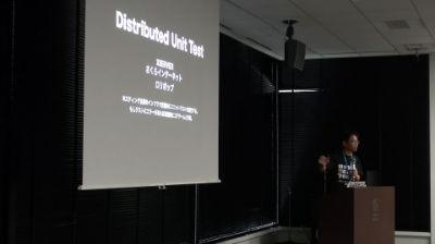 Takayuki Miyauchi: WordPress プロジェクトのこれから