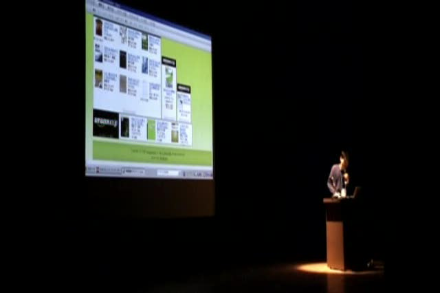 WordCamp Tokyo 2009: Mizuno - Examples of Useful Shortcodes