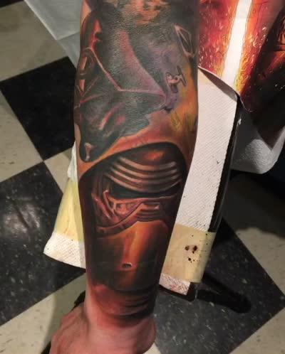 cbt tattoo studio alchemy ink collective 954 589 0069 2422 hollywood blvd hollywood fl 33020. Black Bedroom Furniture Sets. Home Design Ideas