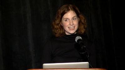Andrea Zoellner: Five Newsroom Tips for Better Website Content