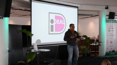 David de Boer: Online verkopen met WordPress, zonder WooCommerce