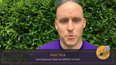 Volunteer Noel