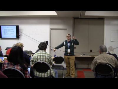 Kori Ashton: SEO 2015 – What's In and What's Out