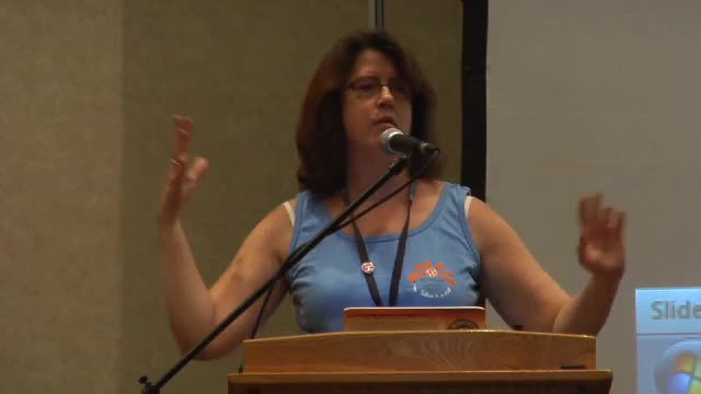 Becky Davis: Freelance WordPress Lessons Learned