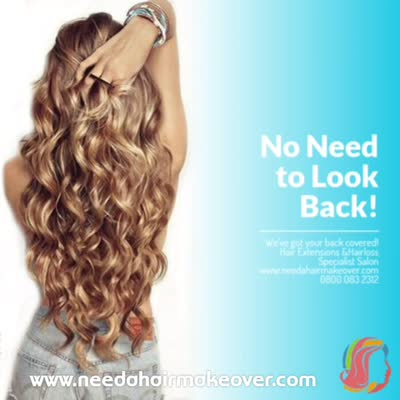 Dry hair extensions academy soft skill short courses vid 20170819 wa0001 pmusecretfo Image collections