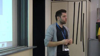 Maxime Bernard-Jacquet: Créer son premier thème WordPress en 30 minutes