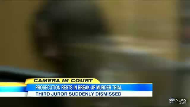 Jodi Arias Trial Update