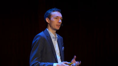Erik Bernskiöld: Content Marketing Done Right For Everybody