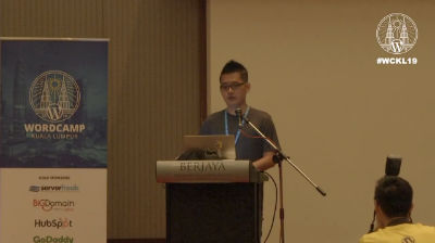 Nathan Onn Yeap Chuen: 3-Steps Framework for Building One-Man WordPress Agency that Lasts