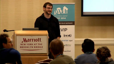 Jay Hoffmann: Finding the Right Plugin (For Any Job)