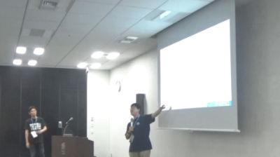 Masanobu Katagi, Yozo Toda: 安全なプラグインに必要なこと ~脆弱性届出状況に見る傾向と対策~
