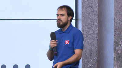 Александр Урожаев: От нуля до 250 заказов в неделю на WooCommerce