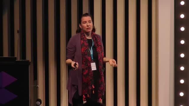 Mariana Duffill: No te quedes sentado esperando ¡Es hora de mover tu tienda online!
