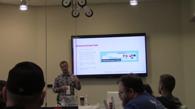 Derek Schmidt : Tools For Speeding Up Custom Theme Development