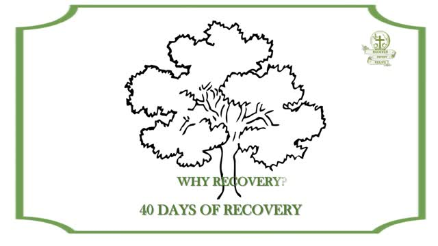 40 Days of Recovery - Week 1.pdf