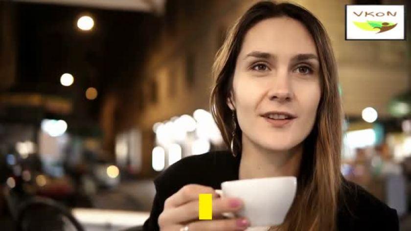 Hoe doe je het innerlijk proces van loslaten van codependentie aan de narcist -d2b - video