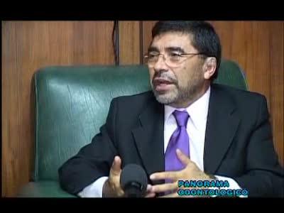 panodonto-Dr. José Valdivia