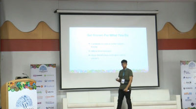 Yuvraj Vaghela: Different Roles You Can Pursue With WordPress