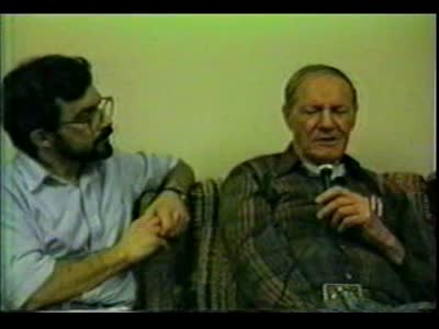 Montauk And The Philadelphia Experiment Free Energy Community Al bielek & vladimir terziski 3rd interview upload, share, download and embed your videos. free energy community wordpress com