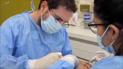 ClinicaDentalValvaneraCalahorra
