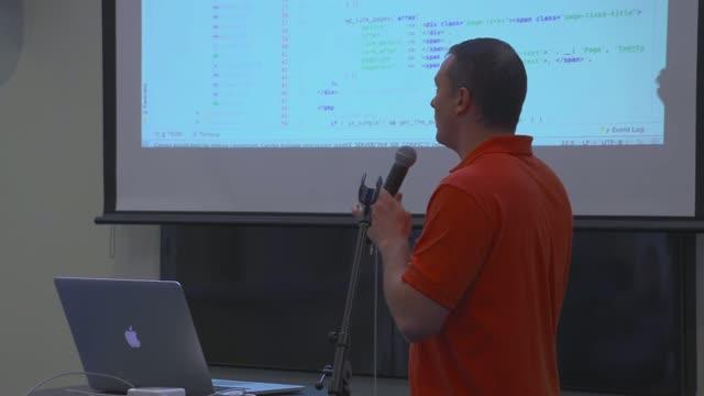 Micah Wood: Debugging in PHP