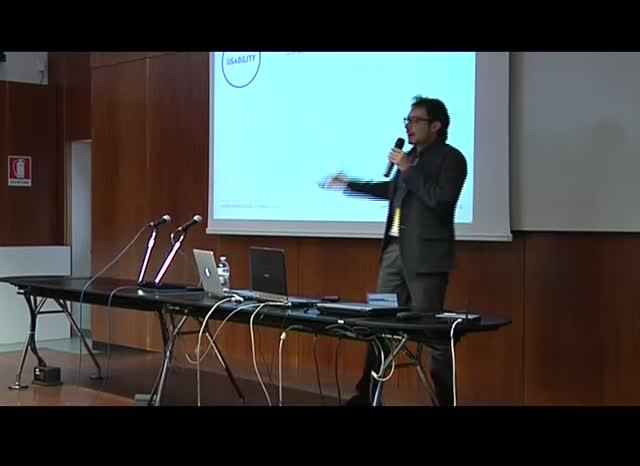 Mirko Santangelo: Alla scoperta del Responsive Web Design per WordPress