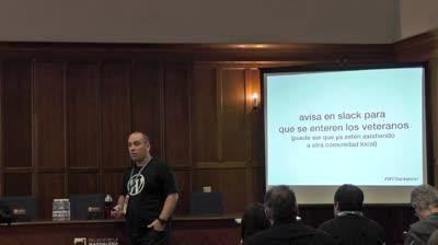 WordCamp Santander 2017- Pablo Moratinos.mp4