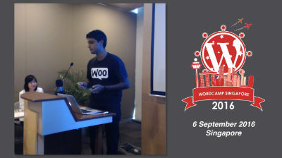 Mahangu Weerasinghe: The Jugaad Way - WordPress Code for Non-Developers