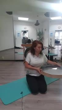 yoga-mit-elena
