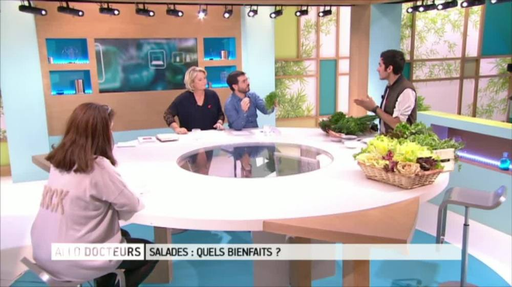 France 5 replay la femme de jesus