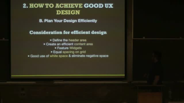 Cody Landefeld: Designing Success for WordPress