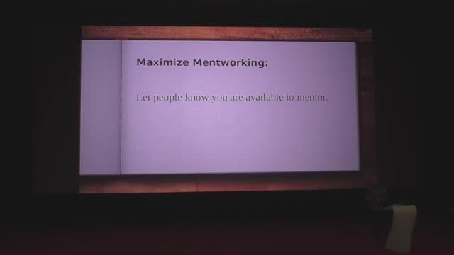 Nikola Nikolov: How Being a Mentor Turns You Into a Better Developer