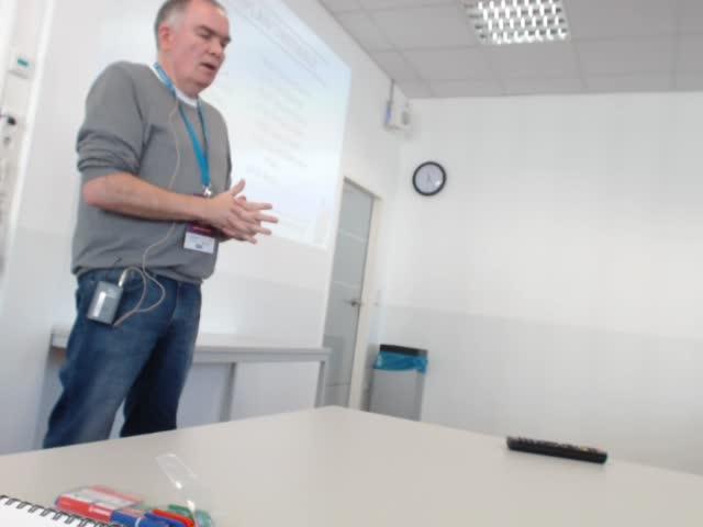 Jürgen Brosterhues: WordPress Optimierung für DHDL