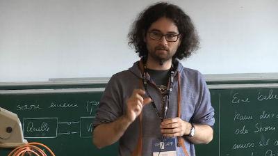 Thomas Maier: WordPress-Seiten mit Anzeigenwerbung noch besser monetarisieren