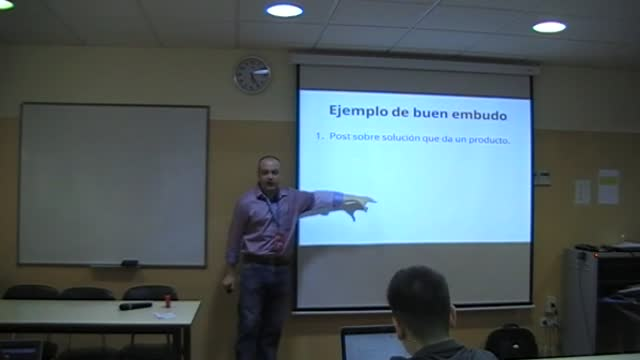 Rafa Ramos: Small Data para WooCommerce