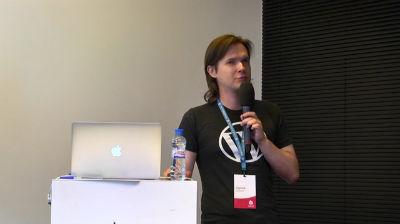 Сергей Бирюков: Почему следует участвовать в разработке ядра WordPress