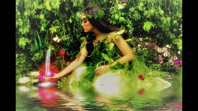 6e6d47cbed Shedding leaves | Geetha Balvannanathan's Blog - Isis Tratum