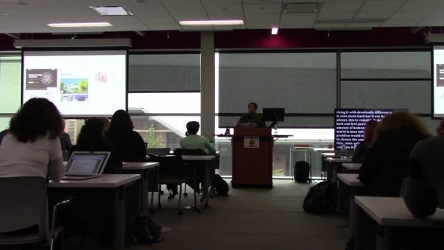 Tori Pugh: The Importance of Typography: Design, Usability, Cost and Loading Times