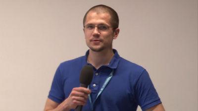 Дмитрий Майоров: Основы CSS препроцессоров и их использование в WordPress