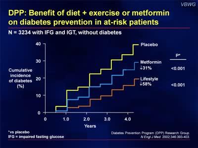Mediterranean high fat diet