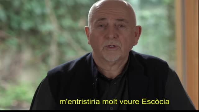 sesso film Xnxx