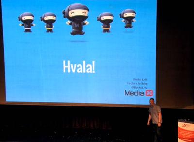 Borko Livic: WooCommerce – dodavanje funkcionalnosti i optimizacija