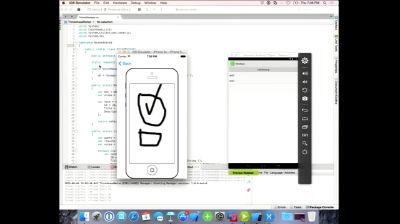 mikebluestein com – software development