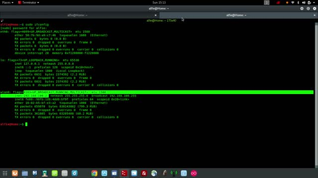 Exploiting Windows with Eternalblue and Doublepulsar with Metasploit