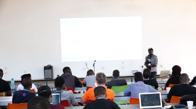Ngonidzashe Mhuruyengwe: WordPress plugins… how many is too much?