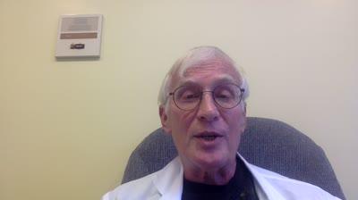 Treating Oligometastatic Disease With RT
