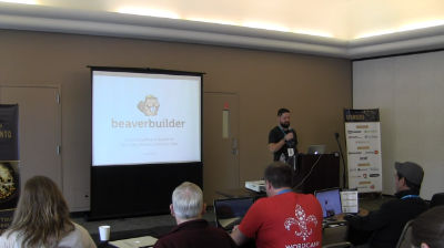 Justin Busa: Customizing Beaver Builder For Third Party Themes And Client Sites