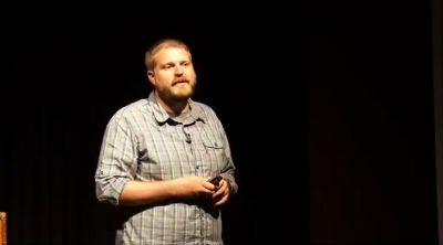 Sam Hotchkiss: WP Plugin Development Best Practices
