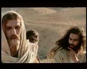 المهدي الموعود على لسان السيد المسيح عليه السلام | من عرف نفسه فقد عرف ربه  *** أفضل العبادة إنتظار الفرج